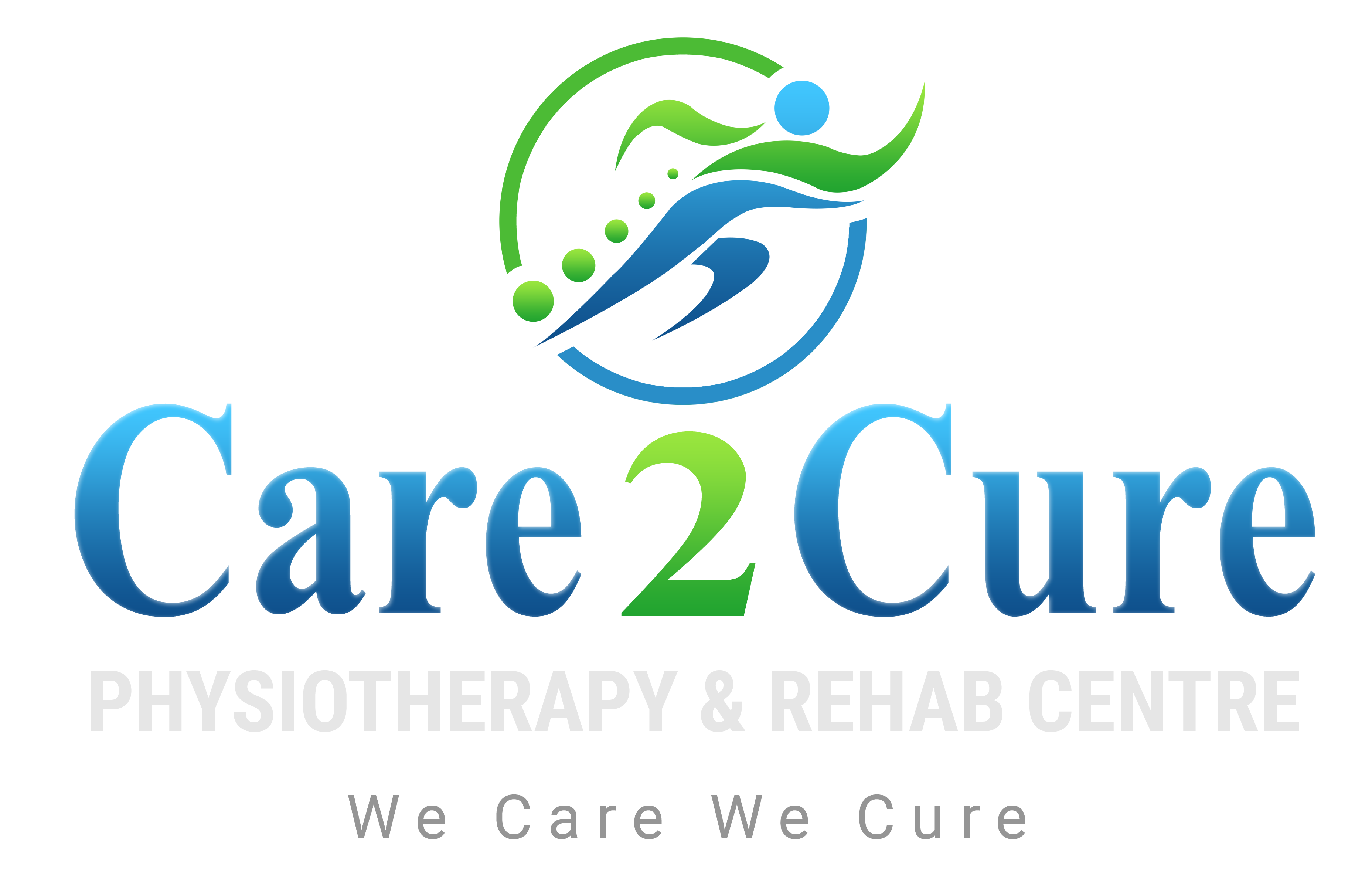Wecare2cure